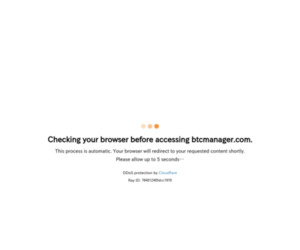 Peter Schiff Finally Loses Bitcoin Battle as Son Goes All-in on BTC  | BTCMANAGER