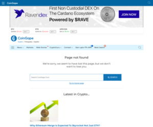 Bitcoin Price Prediction just got Chopped by Experts, Are we even Hitting 10k?