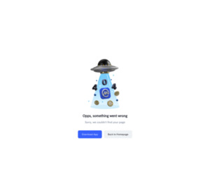 Bitcoin Near Crucial Juncture: Why BTC Could Surge Above $18.8K | Headlines | News | CoinMarketCap