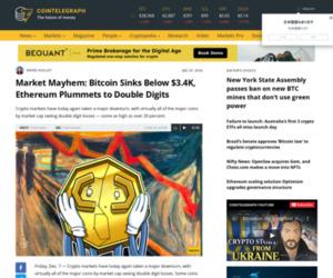 https://cointelegraph.com/news/market-mayhem-bitcoin-sinks-below-34k-ethereum-plummets-to-double-digits