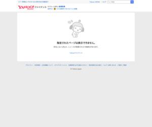 東京市場 ピボット分析(新興国通貨) - ニュース・コラム - Yahoo!ファイナンス