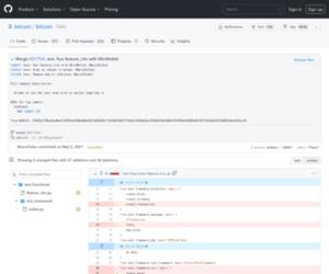 Merge bitcoin/bitcoin#21754: test: Run feature_cltv with MiniWallet · bitcoin/bitcoin@779aaa7 · GitHub