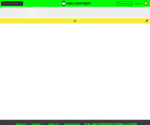 Declare your Bitcoin Today - Practical Advice on Crypto Taxes | Hacker Noon