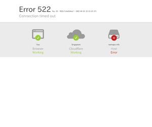 ゆうハウス|東京の<b>生活保護</b>受給者向けの賃貸アパート・マンションなら<b>生活保護</b>賃貸