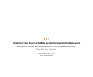 October update: should you buy or sell IOTA?