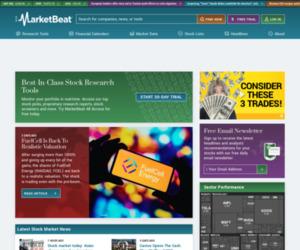 https://rivertonroll.com/news/2020/01/02/monacoin-market-capitalization-tops-51-19-million-mona.html