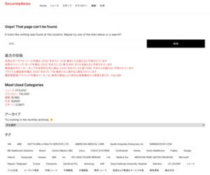 同期コンデンサ市場分析2021:covid-19(2021-2028)の影響を強調| Siemens, GE, Eaton, ABB – securetpnews