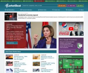 https://slatersentinel.com/news/2020/01/01/votecoin-vot-price-tops-0-0017-on-exchanges.html