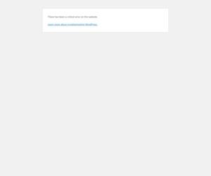MIOTA Price Prediction Today: Daily (IOTA) Value Forecast – July 29 | TheCryptoReport.com