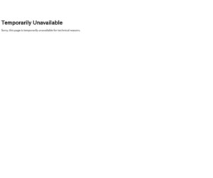 Bitcoin's energy use is 'staggering' and a worry for big investors, Kleinwort investment chief says | Currency News |  Financial and Business News | Markets Insider