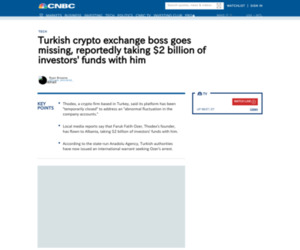 https://www.cnbc.com/2021/04/23/bitcoin-btc-ceo-of-turkish-cryptocurrency-exchange-thodex-missing.html