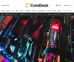 Wait for October: New Bitcoin Miner Demand Is Again Outstripping Supply - CoinDesk