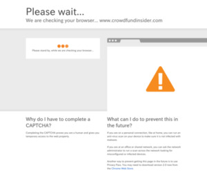 """Meltem Demirors: CSO at CoinShares Says Cryptocurrency Is """"Inevitable"""" and We Might See Many Bad Policies from Lawmakers"""