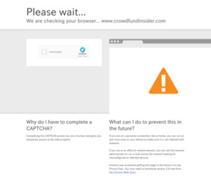 PayPal Says it Won't be Purchasing Bitcoin or Other Cryptos but Will Capitalize on the Growth Opportunity Presented by Digital Assets