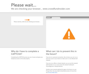P2P Bitcoin Exchanges Paxful and LocalBitcoins Report Steady Growth of Global Operations including Asian Markets