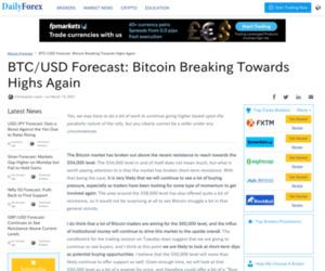 https://www.dailyforex.com/forex-technical-analysis/2021/03/btcusd-forecast-bitcoin-breaking-towards-highs-again-march-10-2021/159351