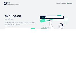 Explica .co – Latest news from around the world
