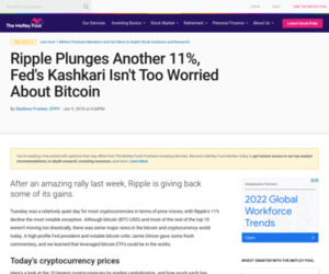 https://www.fool.com/investing/2018/01/09/ripple-plunges-another-11-feds-kashkari-isnt-too-w.aspx
