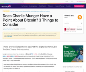 https://www.fool.com/investing/2021/05/03/does-charlie-munger-have-a-point-about-bitcoin-3-t/