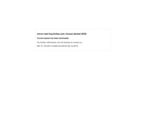 Rich Investors Can't Hide From Biden's Capital Gains Hike In Bitcoin; None Of Us Can