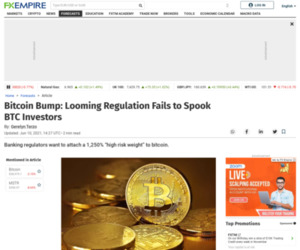 https://www.fxempire.com/forecasts/article/bitcoin-bump-looming-regulation-fails-to-spook-btc-investors-739571