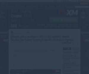https://www.fxstreet.com/cryptocurrencies/news/bitcoin-price-analysis-btc-usd-settles-above-8-200-no-follow-through-sends-ominous-signals-201906140305