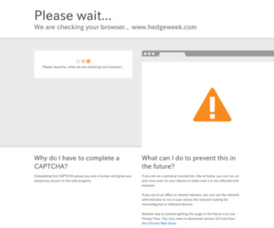 Corgentum Consulting launches cryptocurrency compliance, operations and risk management solutions suite