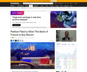 https://www.investing.com/news/cryptocurrency-news/petition-filed-to-allow-the-bank-of-france-to-buy-bitcoin-2445828