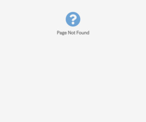 Page not found – James Lotz Writing