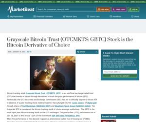 https://www.marketbeat.com/originals/greyscale-bitcoin-trust-otcmkts-gbtc-stock-is-the-bitcoin-derivative-of-choice/