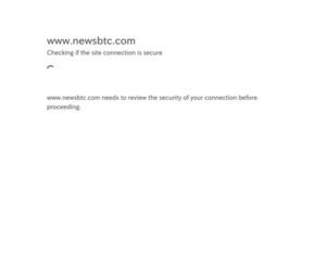 Bitcoin (BTC) Price Technical Bias Favors More Downsides | NewsBTC