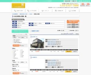 https://www.seikatsuhogo-chintai.com/area_c1/bknshiku_tr13111/azabkn_tr048.html