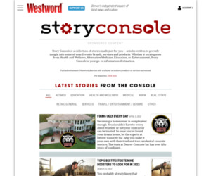 15 Best Bitcoin Gambling sites and Crypto Casinos in 2021: Rundown Of The Top Bitcoin Slots Online