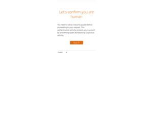 「天皇陛下御在位60年記念 10万円金貨 1万円銀貨 送料無料!」激安お得出品:昭和天皇御在位60年記念 10万円金貨 速報:So-netブログ