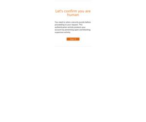 まだ間に合う!「K24 純金 金貨 ウィーン金貨 ハーモニー 1oz 2009年 K24 約31.1g 直径約37mm 【NO】【美品】」オークション価格でお探しならここでしょ!:ウィーン金貨 価格速報:So-netブログ