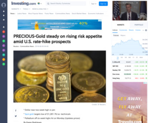 https://za.investing.com/news/commodities-news/preciousgold-flat-as-risk-appetite-increases-amid-rate-hike-prospects-1181432
