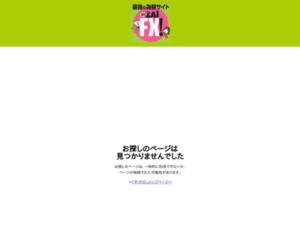欧州マーケットダイジェスト・21日 株安・金利低下・ユーロ失速 | 2020年05月22日(金)03時25分|FXニュース - ザイFX!