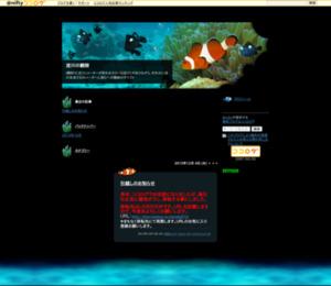 淀川本流の鯉釣り情報