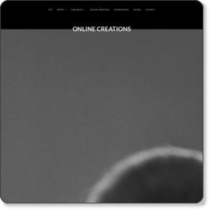 http://www.shimadachiaki.ac/lesson/lesson/ageless.html