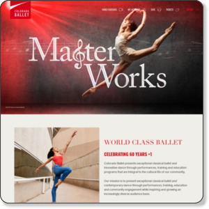 http://coloradoballet.org/
