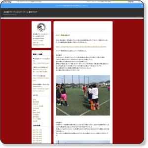 http://fraterblog.exblog.jp/27931978/