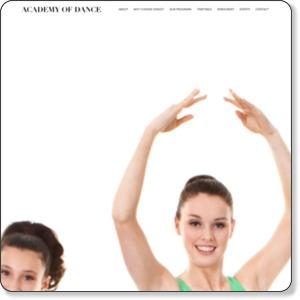 http://www.academydance.com.au/