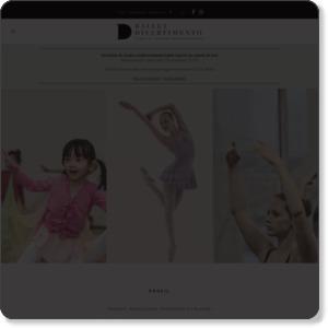 http://www.balletdivertimento.com/