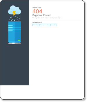 http://rasta-japan.com/page224419.html
