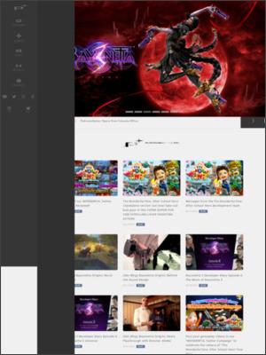 http://platinumgames.com/2014/08/29/music-in-bayonetta-2/