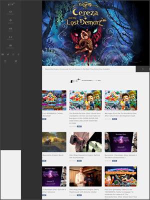http://platinumgames.com/2014/08/22/ui-design-in-bayonetta-2/