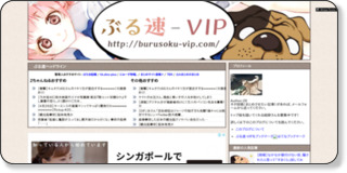 http://burusoku-vip.com/
