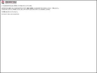 http://www.snowsteez.jp/