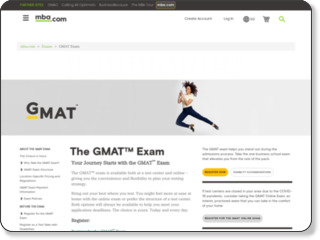 http://www.mba.com/mba/thegmat