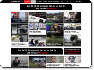 http://www.newser.com/